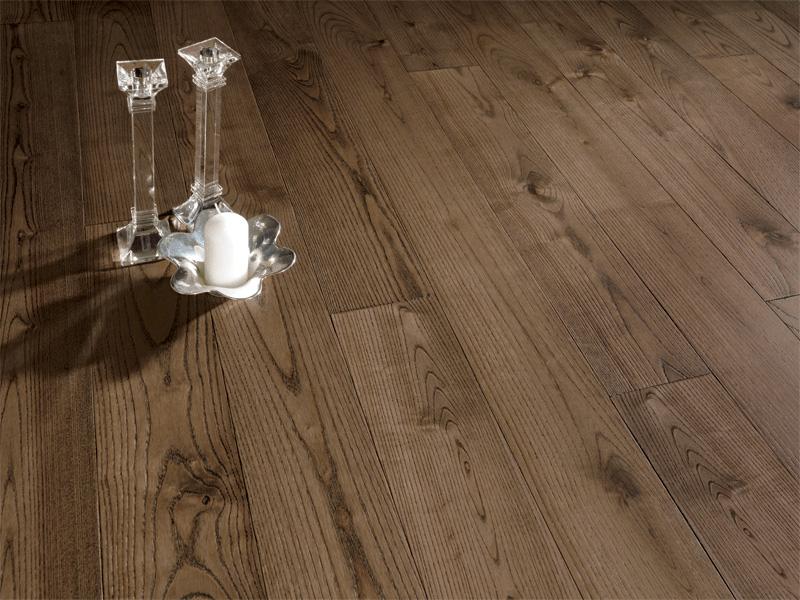 ash-flooring-mocca800x600z.jpg